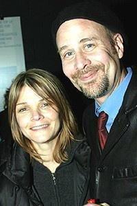 کیتھرین ایربی اور ٹیری کنی