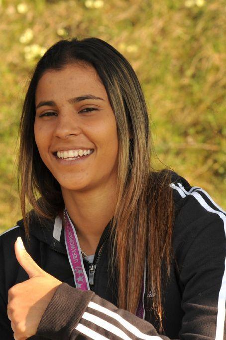 Fabiana da Silva Simões