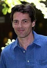 Nicola Farron