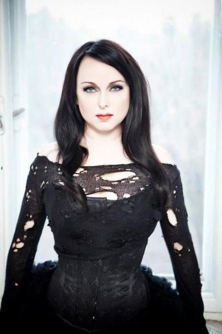 Heidi Parviainen