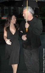 Joey Buttafuoco e Amy Fisher