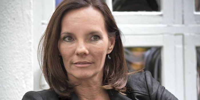 Janni Spies-Kjær