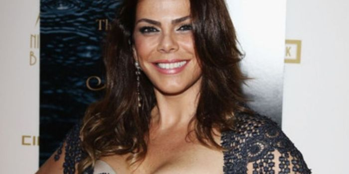 Giselle Fraga