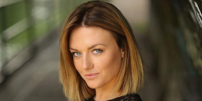 Faye McKeever