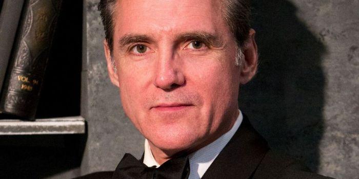 Michael Praed