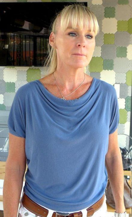 Andrea Timisoara