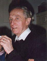 Helmuthas Sommeris
