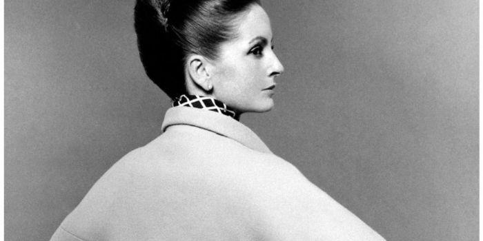 Doris Kleiner